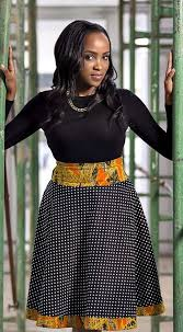 720 best african print fashion images on pinterest african