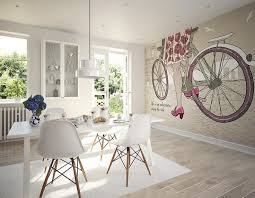 178 best ohpopsi ready made wall murals images on pinterest