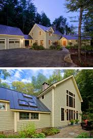 Large Farmhouse Floor Plans 297 Best Barn Home Beauties Images On Pinterest Post And Beam