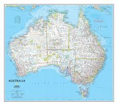 online buy wholesale map australia from china map australia