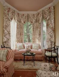 Judy Bentley Interior Views 102 Best Beautiful Floral Chintz Fabrics Images On Pinterest
