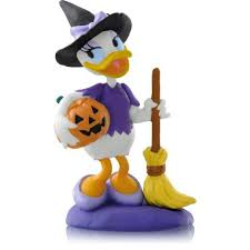 413 best hallmark disney collectable ornaments images on