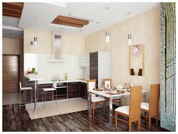 adorable kitchen dining room kitchen poolank kitchen dining