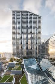 brickell city centre the arquitectonica designed mixed use mega