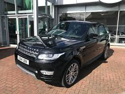range rover price 2014 used land rover cars in broxburn from applecross motor company ltd