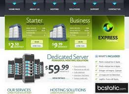 html business templates free download with css 125 free high quality xhtml and css website layout templates