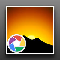 picasa android how to remove picasa albums from your gallery android appstorm