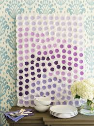 lavender painted walls 10 tips for picking paint colors hgtv