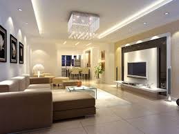 home interior lighting design ideas modern luxury interior design with modern ceiling lighting in
