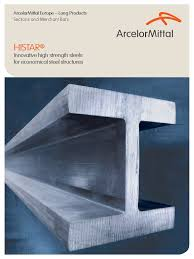 si e social arcelormittal arcelormittal europe products sections and merchant bars