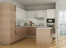 mixing kitchen cabinet wood colors china acrylic board mixed color kitchen cabinet china cabinet