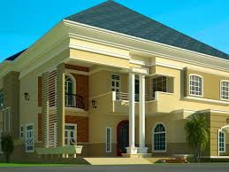 Architectural House Plans by Design Ideas 43 Build Your Own Floor Plan Free Room Design