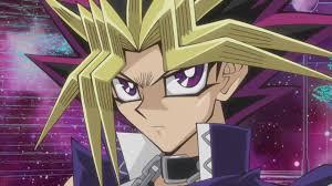 yu gi oh biggest manga and anime changes