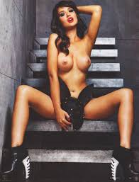 nude mariya maria lyman the fappening 2014 2018 celebrity photo leaks
