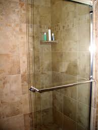 small bathroom shower ideas design ideas u0026 decors