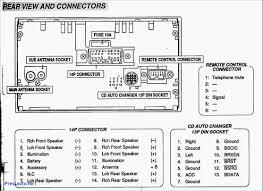 starter wiring diagram 04 2 3 focus starter wiring diagrams