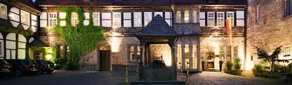 Rose Klinik Horn Bad Meinberg Blomberg De Bleome Horn Bad Meinberg