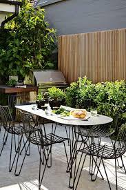 lawn u0026 garden creative outside rooms garden design for reading