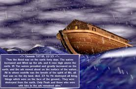 pillar of enoch ministry blog the days of lot and noah are here