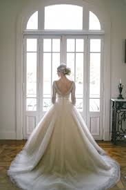 21 best bridal gown images on pinterest bridal gowns augusta