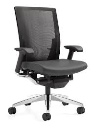 only 320 00 g20 mesh back office chair edition mesh chair ggi