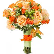 flowers okc flowers oklahoma wedding show