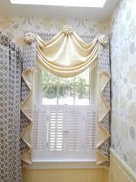 bathroom curtains for windows ideas vintage bathroom curtains 2016 bathroom ideas designs