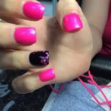 cosmo nail spa 23 photos nail salons 4146 mariner blvd