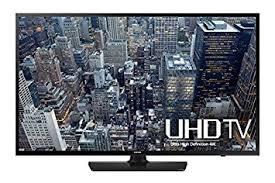 amazon black friday 50 inch tv 150 amazon com samsung un55ju6400 55 inch 4k ultra hd smart led tv