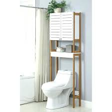 space saver toilet shelves u2013 ccode info