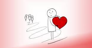 Amour De Soi Meme - commencer par l amour de soi égoïsme ou altruisme fannys