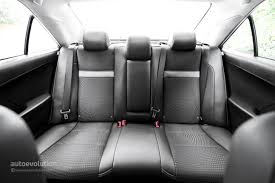 seat covers for toyota camry 2014 2014 toyota camry review autoevolution