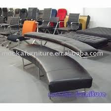 eileen gray sofa eileen gray monte carlo sofa buy monte carlo sofa leather sofa