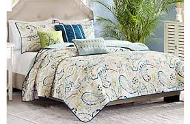Light Blue Coverlet Bed Linens And Bedding Sets Sheets Comforters U0026 More