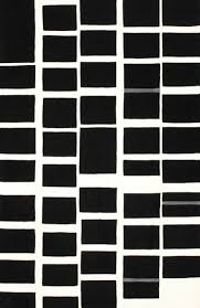 Black And White Modern Rug by 91 Best New House Rugs Images On Pinterest Shag Rugs