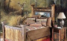 theme bedrooms 70 amazing decorating theme bedrooms ideas decorspace