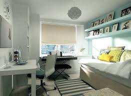 gray and turquoise bedroom turquoise and gray bedroom gray