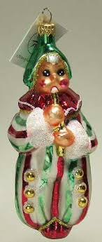 christopher radko 1996 christopher radko ornaments at