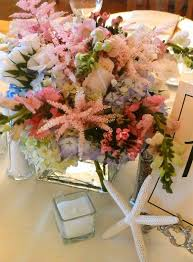 All About Flowers - 63 best cape cod wedding images on pinterest cape cod wedding