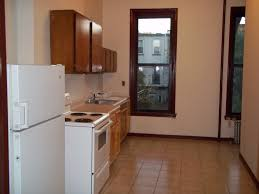 Corley Realty Group by 1 Bedroom Bed Stuy Apartment For Rent Brooklyn Ny Crg3078