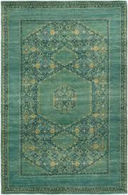 solid green area rug bright colored rugs coffee tables dark lime