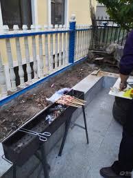 cuisine di騁騁ique barbecue cuisine d 騁 100 images 萬華 萬華區2018 with photos