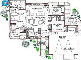 victorian bungalow house plans concrete block home simple plan