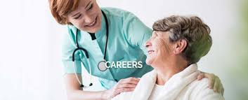 Dietary Aide Jobs Careers Heritage Ministries