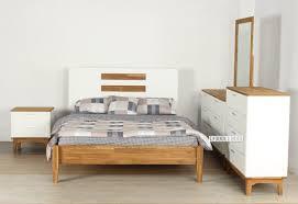Acacia Bedroom Furniture by Zayne Acacia Bedroom Combo In Queen Size Zayne Bedroom Nz U0027s
