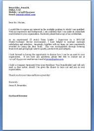 cover letter for applying job via email complaintsblog com