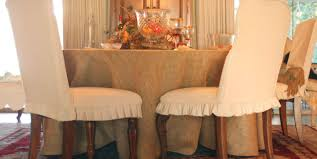 dining room reupholster dining room chairs amazing covering