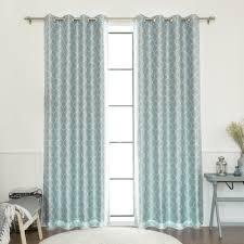 Quatrefoil Home Decor Kitchen White And Grey Kohls Kitchen Curtains For Chic Kitchen