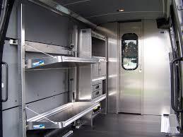 Shelves For Vans by Funtrail Vehicle Accessories Nissan Vans Funtrail Vehicle
