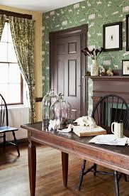 Country Living Home Decor Nature Home Decor Nature Inspired Interior Design